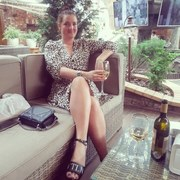 Марина, 31, г.Калининград