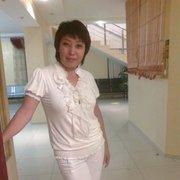 Айна 41 год (Стрелец) Атырау