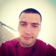Сергей, 26, г.Няндома