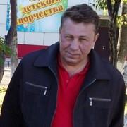 Олег 50 Хабаровск