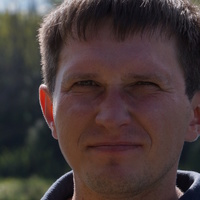саша, 36 лет, Рак, Москва
