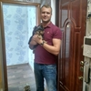 Артур, 29, г.Харьков