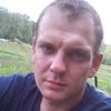 Ярослав, 27, г.Руза