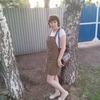 Наталья, 30, г.Бузулук