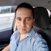 Supermario, 37, г.Тель-Авив-Яффа