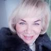 Татьяна, 64, г.Киров