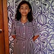 Елена, 44, г.Асино