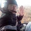 Денис, 50, г.Игарка