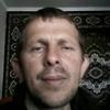 Сергій, 43, г.Надворна
