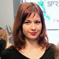 Яна, 32 года, Дева, Минск