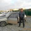 Андрей, 26, г.Мончегорск
