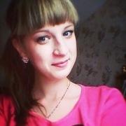 Наталья, 27, г.Снежинск