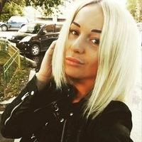 Яна, 31 год, Стрелец, Красноярск