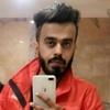Dinesh Maggo, 24, г.Джамшедпур