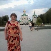 Татьяна 53 Капустин Яр
