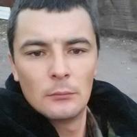 Василий, 30 лет, Лев, Петропавловск