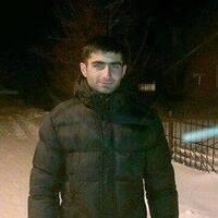Тигран, 31 год, Овен, Ереван