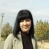 Таня, 31, г.Армавир