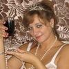Элла, 26, г.Салехард