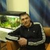 олег, 43, г.Волжск