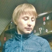Артем 33 Москва