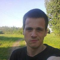 Galmantas, 28 лет, Телец, Вильнюс