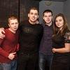 Дмитрий -_-, 24, г.Сорочинск