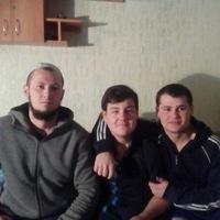 Рустам, 29 лет, Лев, Екатеринбург