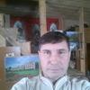 viktor, 45, Kurgan
