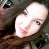 Elena, 28, Krasnoznamensk