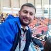 Денис, 36, г.Орша