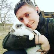 Иван, 26, г.Белогорск