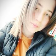 Валерия 18 Дятлово