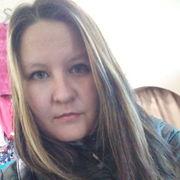Алсу, 29, г.Нижнекамск