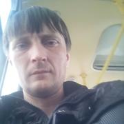 Павел 30 Таганрог