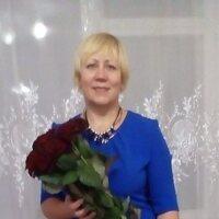 Татьяна, 55 лет, Водолей, Белая Церковь