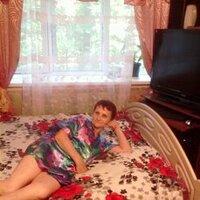 ольга, 65 лет, Близнецы, Москва