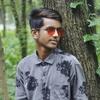 Sabbir, 21, г.Дакка