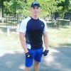 Артур, 26, г.Березовка