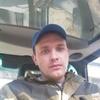 Серёга, 32, г.Первоуральск