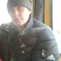 Carpe diem, 32 года, Стрелец, Киров