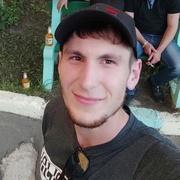 Николай Александрович, 24, г.Удомля