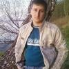 Andi, 36, г.Кинешма
