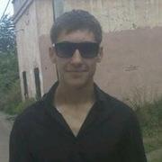 Андрюха, 26, г.Троицк
