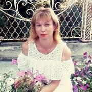 Елена, 40, г.Запорожье
