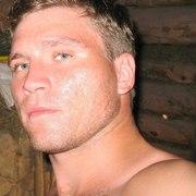 Денис, 39, г.Вичуга