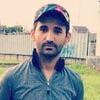Mehmet, 23, г.Фукуока