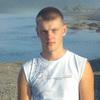 Алексей, 33, г.Иркутск