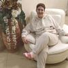 Марго, 25, г.Красноярск