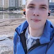 Алексей 25 Астана